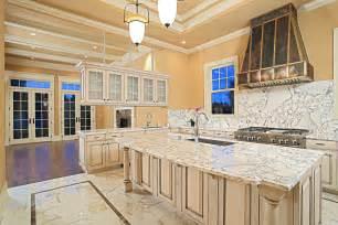 kitchen floor designs ideas kitchen floors gallery seattle tile contractor irc tile services