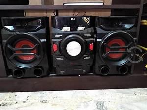 Minicomponente Usb Rca  U3010 Ofertas Abril  U3011