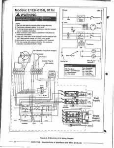 Intertherm Furnace Wiring Diagram E2eb 015h : nordyne model e2eb 012ha questions answers with ~ A.2002-acura-tl-radio.info Haus und Dekorationen