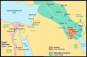 Ur Map Location | www.pixshark.com - Images Galleries With ...