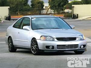 1999 Honda Civic : honda civic ex 2000 jdm image 68 ~ Medecine-chirurgie-esthetiques.com Avis de Voitures