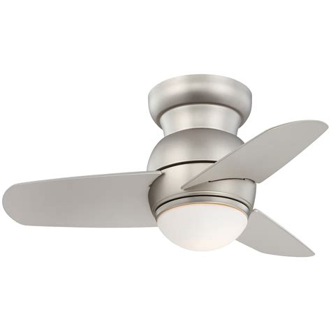 minka aire spacesaver ceiling fan ceiling fans with lights spacesaver fan minka aire
