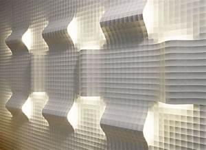 Ziegel Deko Wand : wand deko steine verlegen verschiedene ideen f r die raumgestaltung inspiration ~ Sanjose-hotels-ca.com Haus und Dekorationen