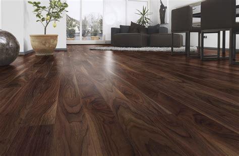 white oak flooring walnut 10mm x 116mm laminate flooring tradewoods