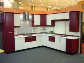 kitchen furniture accessories kitchen cabinets accessories