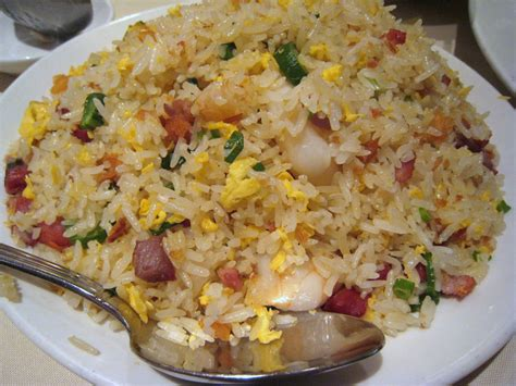 recette cuisine nicoise fried rice wiktionary