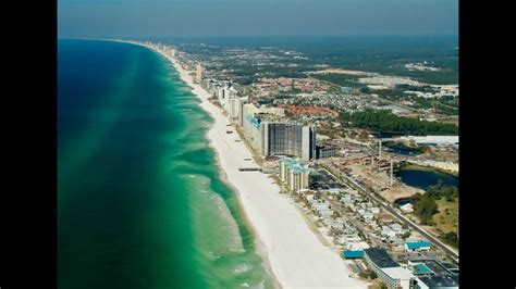what is the best hotel in panama city beach fl top 3 best