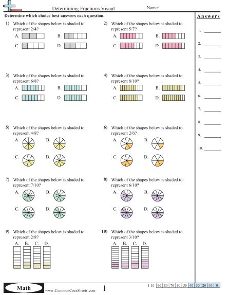 HD wallpapers dividing whole numbers by fractions word problems worksheets