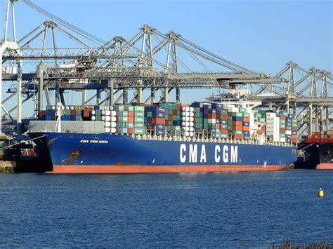 le port de rotterdam le port de rotterdam etude de cas g 233 ographie kartable