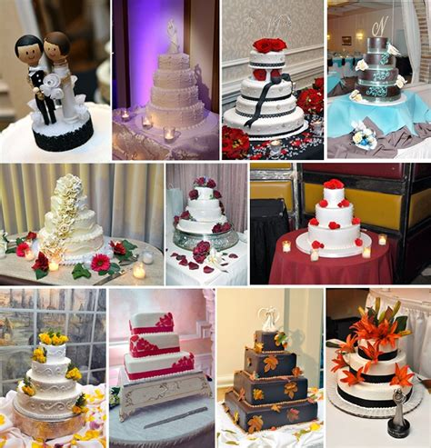wedding cakes amazing cake designs  cake boss buddy