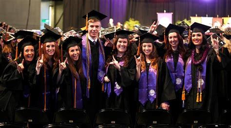 GCU's winter commencement is first rate - GCU Today