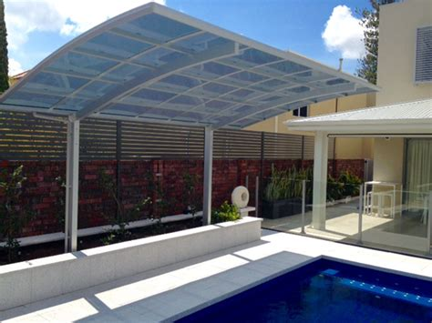 pool shade canopy swimming pool sun shades modern pool shade covers