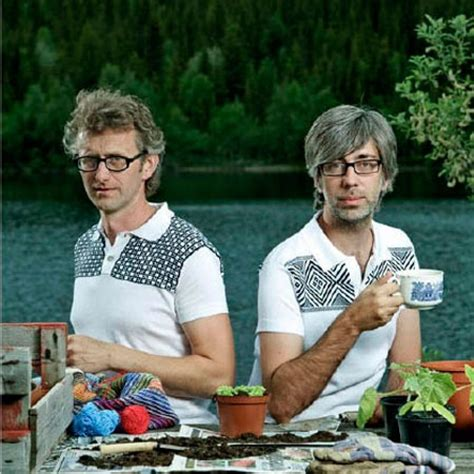 Top 75 Ideas About Knit And Crochet Like Arne And Carlos