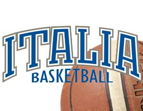 Basket Testo - eurobasket 2015 ritiro azzurre bene il secondo