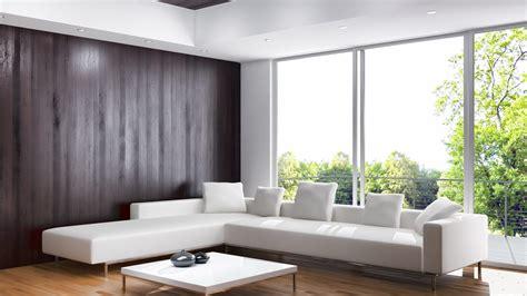 Wallpaper For A Living Room