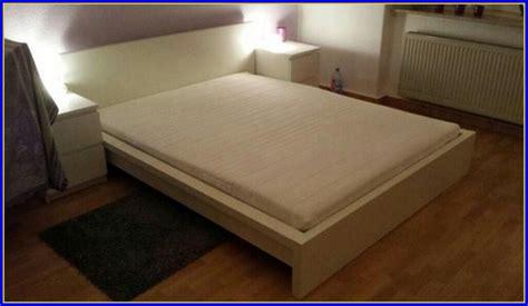 Betten 140 Cm Breit Ikea  Betten  Hause Dekoration