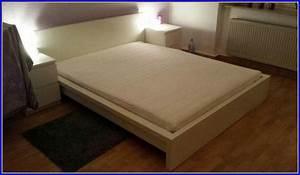 Who S Perfect Betten : betten 140 cm free ikea bett mit bettkasten ikea bett cm ~ Eleganceandgraceweddings.com Haus und Dekorationen