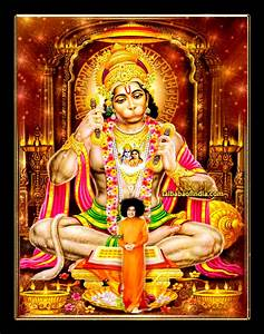 1000+ ideas about Sathya Sai Baba on Pinterest | Sai Baba ...