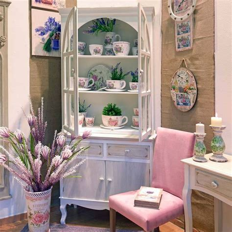 mobila shabby chic 17 best images about decor shabby chic on pinterest pastel clawfoot tubs and romantic shabby chic
