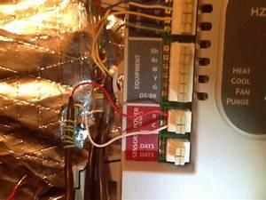 Honeywell Trol A Temp Thermostat  U2013 Museumofqualitativedata Info