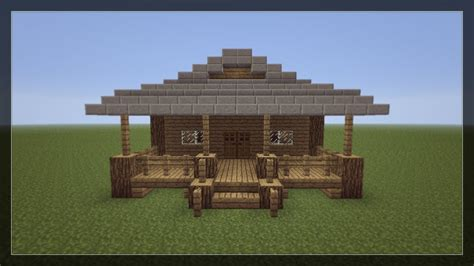 small minecraft house easy minecraft houses minecraft houses cool minecraft