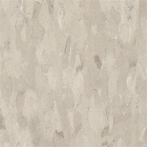 armstrong flooring migrations trafficmaster broken stone beige 13 2 ft wide x your