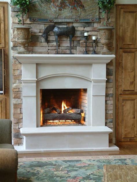 17 beste idee 235 n cast fireplace op