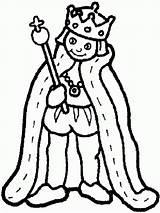 Coloring King Koningsdag Kleurplaat Kleurplaten Topkleurplaat Colouring Snoopy Schetsen Kunst Kings Popular Story Alfred Gedeeld Adults Kidsplaycolor sketch template