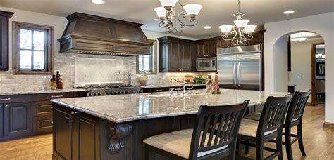 wood kitchen flooring countertop cabinet floor direct 1142
