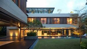 100+ [ Contemporary Home Interior ] Interior Design