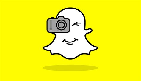 snapchat android snapchat to be more android centric news4c