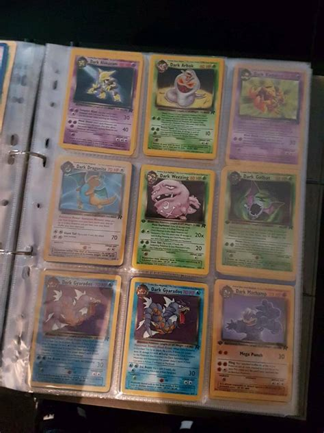 $25 (mtb > seaside) pic hide this posting restore restore this posting. Various Pokemon Cards For Sale   in Nottingham City Centre ...