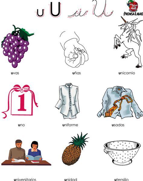 imagenes infantiles que empiecen con la letra u imagenes infantiles que empiecen con la letra u