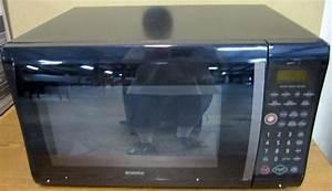 Blue Microwaves  U2013 Bestmicrowave
