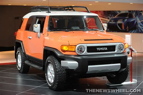 best toyota model top 5 discontinued toyota models a definitive list the