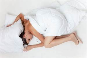 back pain no more easy sleeping in your 5039s night helper With back problems sleeping