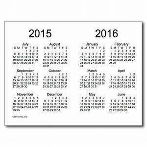 Mini Kalender 2015 : 2015 2016 school year mini calendar by janz postcard you can pin anything d pinterest ~ Watch28wear.com Haus und Dekorationen