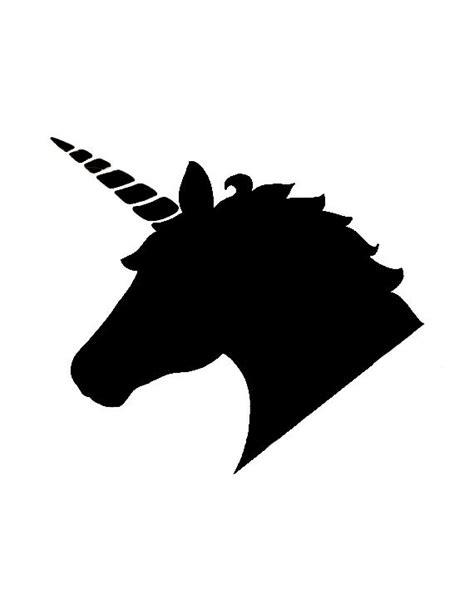 diy galaxy unicorn shirt unicorn pumpkin stencil