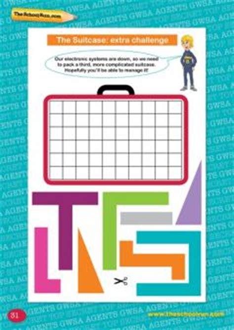 ks number puzzles  games theschoolrun