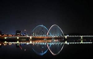 Daejeon Photos