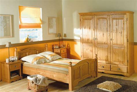chambre bois massif adulte chambre en bois massif photo 10 20 chambre en bois