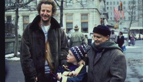 'esqueceram De Mim', De 1990, Fez De Macaulay Culkin Um Sucesso Mundial Acervo