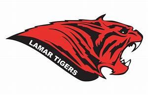 MSHSAA Lamar High School School Information