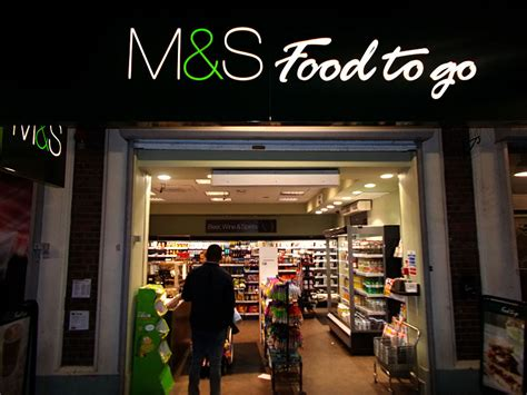 cuisine to go file m s food to go sutton surrey greater jpg