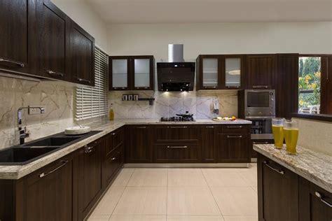 Best Modular Kitchen Design In Chandigarh, Zirakpur, Mohali