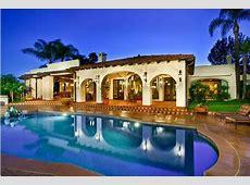 Covenant Rancho Santa Fe Homes Beach Cities Real Estate