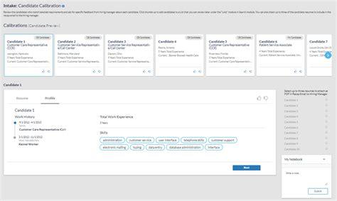 customer support specialist resume ios developer resume