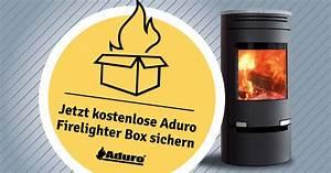 Kaminofen Reinigen Außen : kaminofen pflegen und reinigen ~ Watch28wear.com Haus und Dekorationen