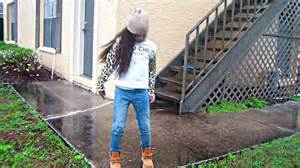 baby kaely phone number keep calm and listen to baby kaely poster tiyranique pin baby kaely 7 year rapper bully on