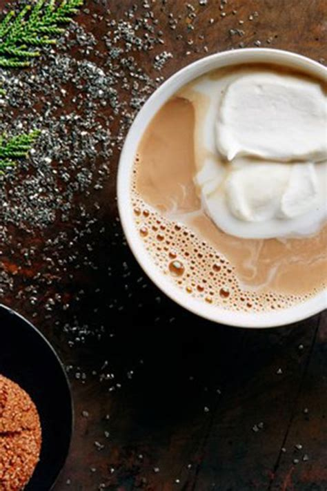 Liquoronline is an amazon uk affiliate online liquor store. 15 Best Alcoholic Coffee Drinks - Easy Recipes for Coffee ...